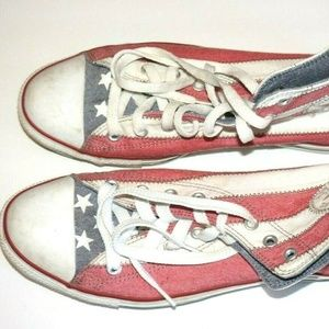 Converse All Star Chuck Taylor Unisex Sneakers